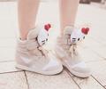 k-fashion cute stuffs