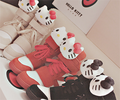 k-fashion cute stuffs