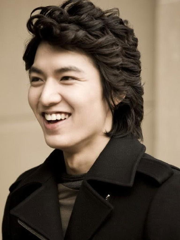 korean drama - shiraz97♥ Photo (33891436) - Fanpop