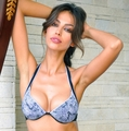 madalina ghenea romania women - madalina-ghenea photo