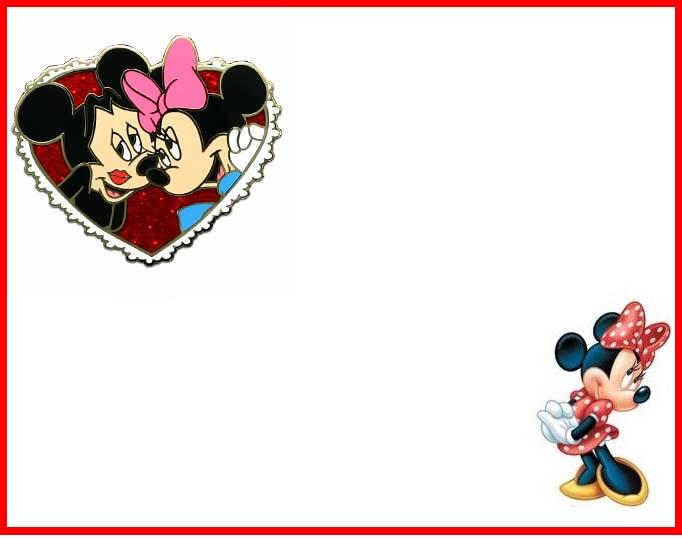 ppt 背景 背景图片 边框 动漫 卡通 漫画 模板 设计 头像 相框 682
