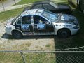 my brothers car!! hes def a BIG FAN - kentucky-basketball photo