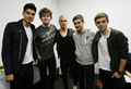 new pics ;) - the-wanted photo