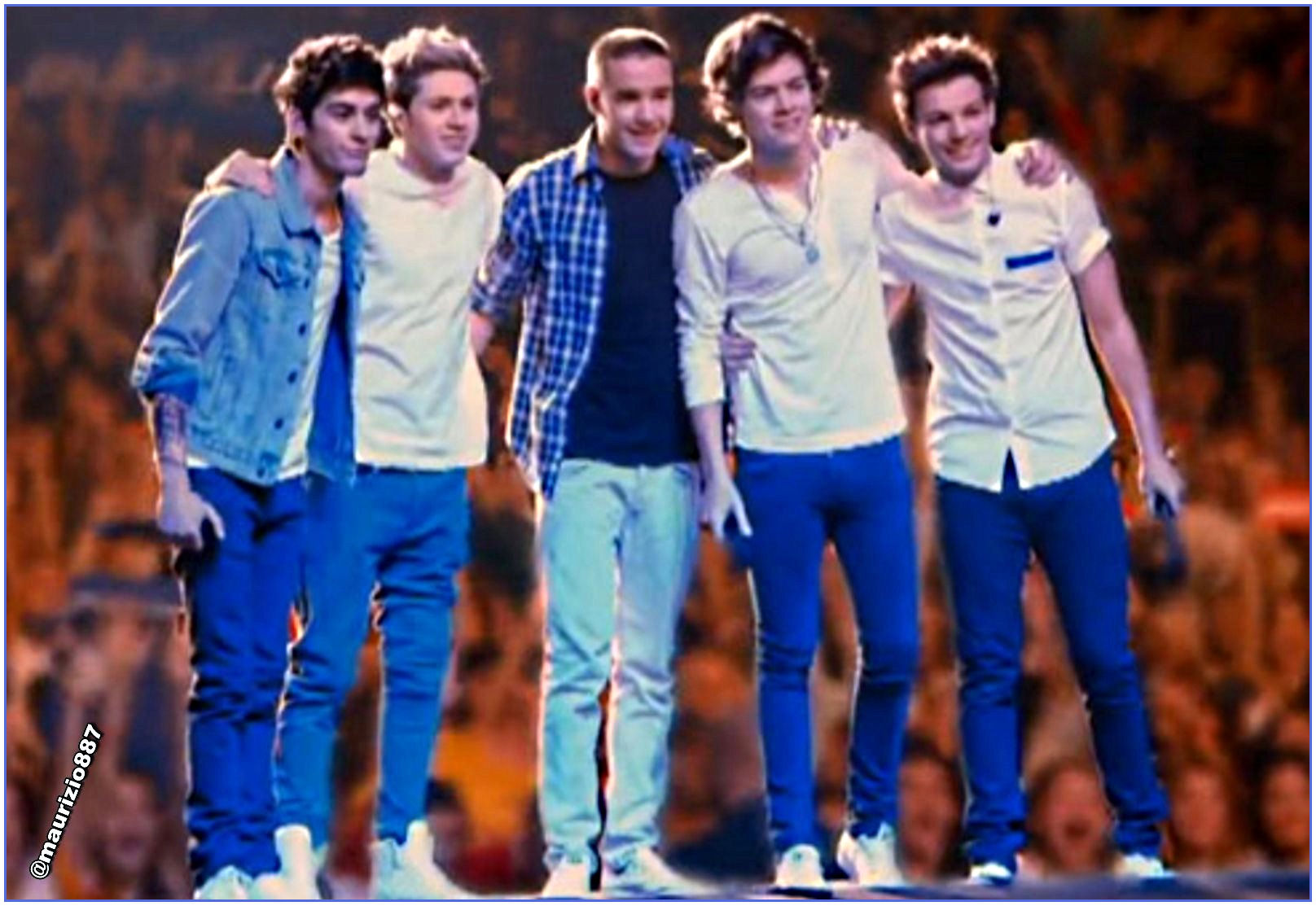 Foto 2013 one direction 80