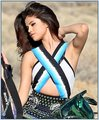 selena gomez,photoshoot , 2013 - selena-gomez photo