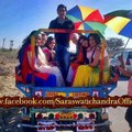 set - saraswatichandra-tv-serial photo
