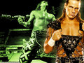 shawn michaels - shawn-michaels wallpaper