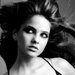 shelley hennig <3 - shelley-hennig icon