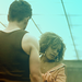 simon/alisha - misfits-e4 icon
