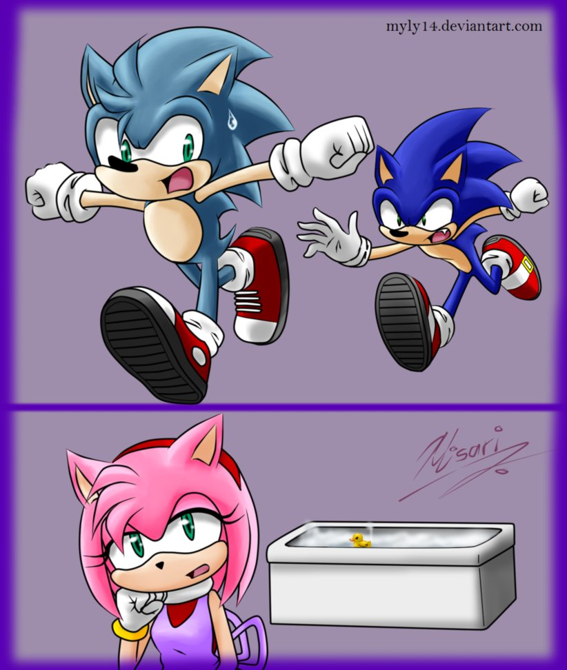 Top dark sonic x reader images for pinterest tattoos
