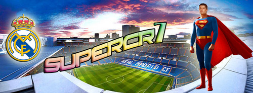 supercr7