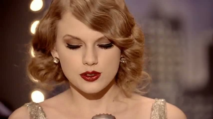 "Search Results for ""Download Taylor Swift Mine Mp3"" – Musik and Chord"