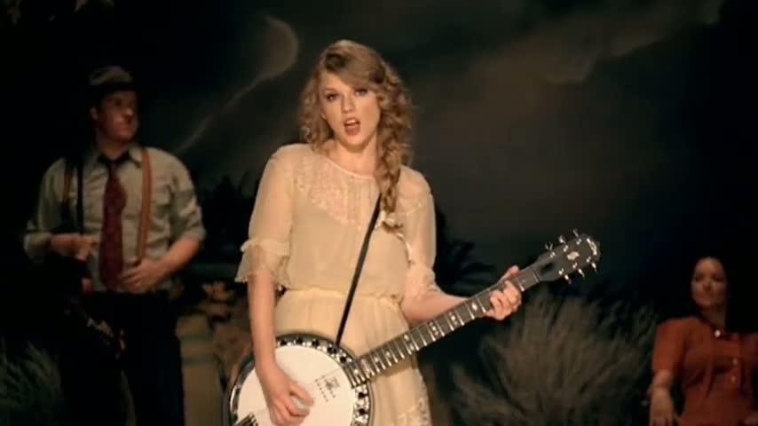 Taylor Swift Mean Video Taylor Swift Taylor Swift Mean