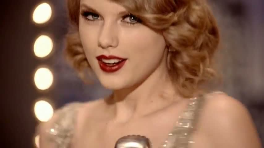 taylor - Taylor Swift Photo (33824945) - Fanpop