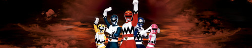 the zeo team