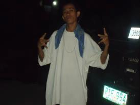 theyam