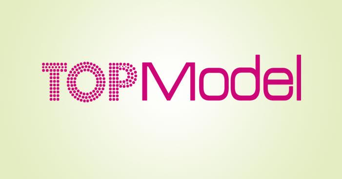 top top model