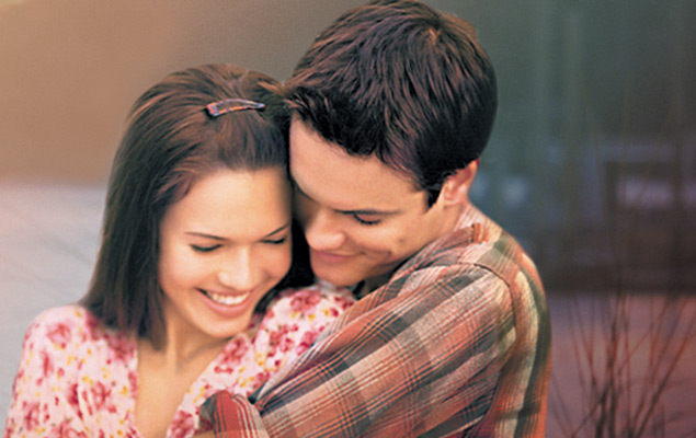 a walk to remember movie A walk to remember (2002) full movie online on fmovies watch a walk to remember (2002) online free in hd - when the popular, restless landon carter is forced to participate in the school.