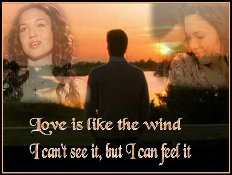 a walk to remember quotes - photo #36