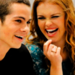 with holland - dylan-obrien icon