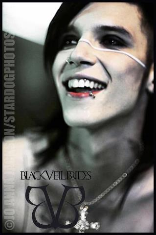 andy biersack images 3 3 3 3 3andy 3 3 3 3 wallpaper and