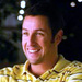 ★ Adam ☆  - adam-sandler icon