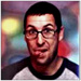 Adam   - adam-sandler icon