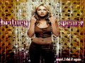  Britney Spears - britney-spears wallpaper