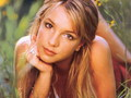  Britney - britney-spears wallpaper