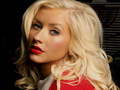  Christina  - christina-aguilera wallpaper