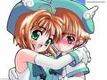 :D cute~