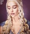 Daenerys Targaryen Season 3