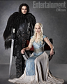  Daenerys Targaryen Season 3 - daenerys-targaryen photo
