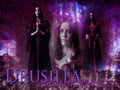 angel -  Drusilla wallpaper
