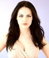 'First Kids' Musical Photoshoot - elizabeth-gillies photo