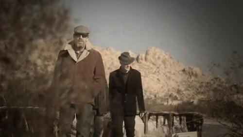 .Hugh Laurie - Louisiana Blues . 16.01.2013