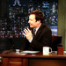 ★ Jimmy ☆  - late-night-with-jimmy-fallon icon