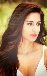 Katrina Kaif wallpaper with a portrait called ☸Katrina Kaif ☸