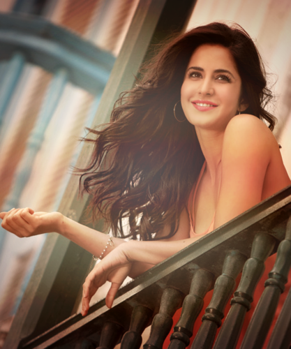 Katrina Kaif wallpaper called ☸Katrina Kaif ☸