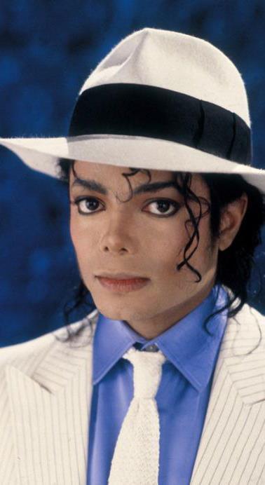 § MJ §
