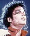§ MJ § - michael-jackson photo
