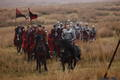 ''Merlin''_3 season - bradley-james photo
