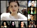 Morgana - katie-mcgrath photo