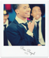 (New) Roc Royal on 106 and Park- March 12th 2013 - mindless-behavior photo