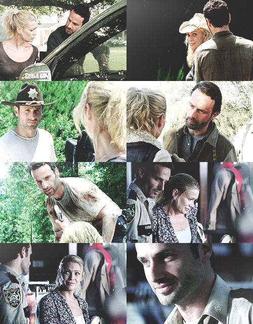 【Rick&Andrea】