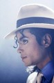 § THE KING § - michael-jackson photo