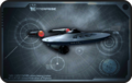 «USS Enterprise NCC-1701»  - star-trek photo