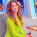 ♥ - jennifer-lopez icon