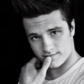 ♥ - josh-hutcherson photo