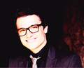 ♥ - josh-hutcherson fan art